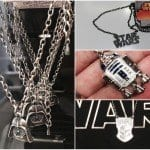 Star Wars Fashion!