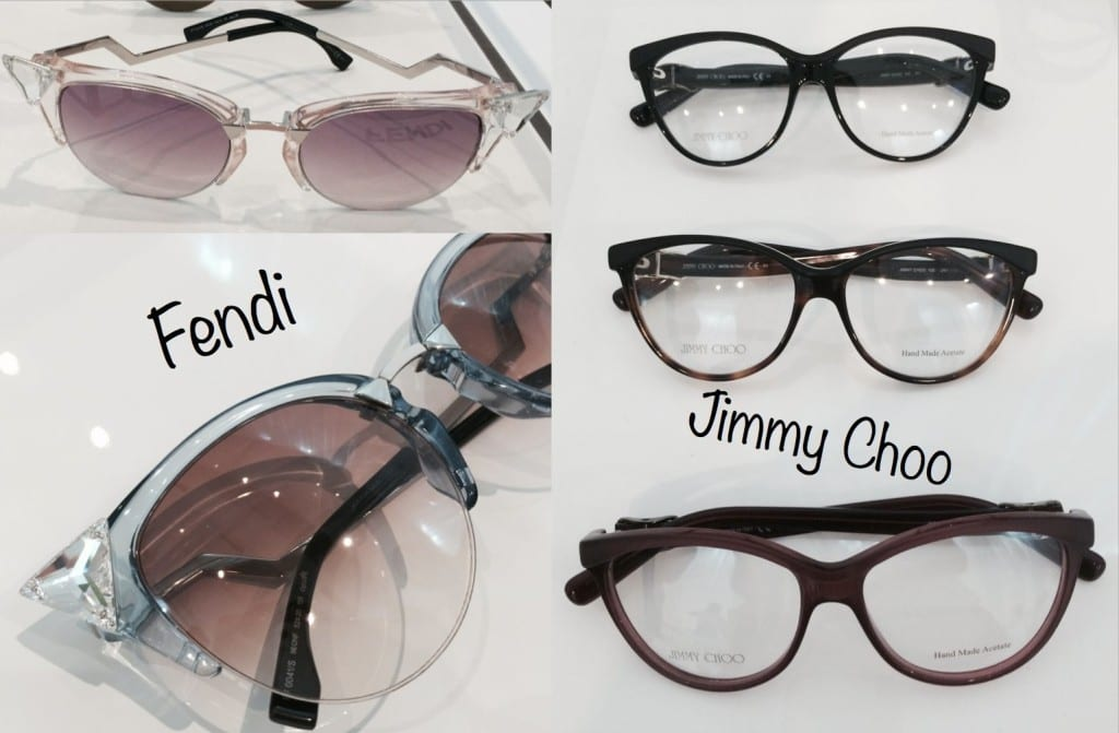 oculos-fendi-jimmy-choo-2014