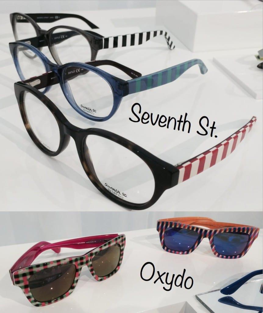 oculos safilo 2014 863x1024 Tendências em óculos!