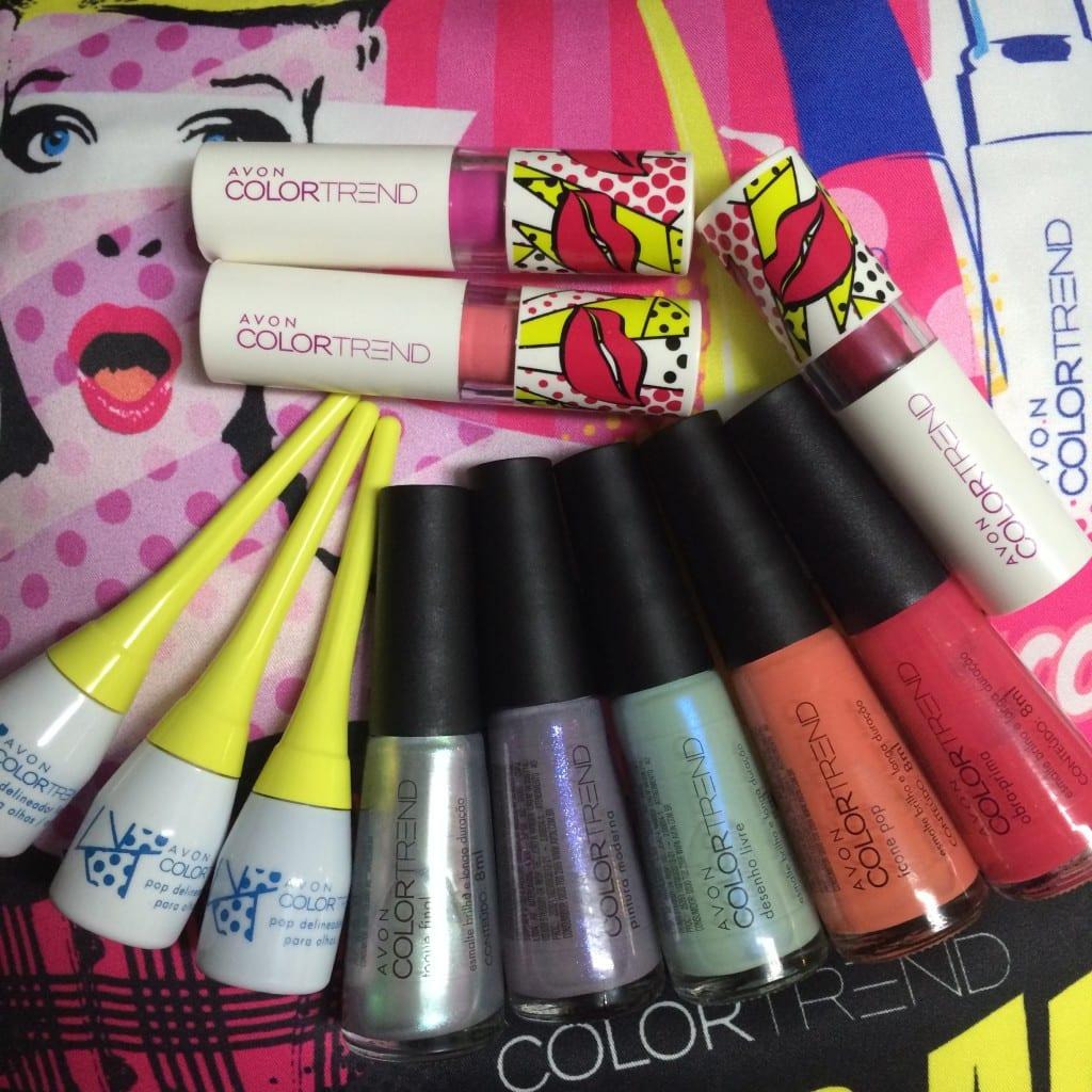 Avon-color-trend-pop-art