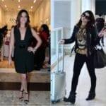 Trend Tips Entrevista: Carol Castro!