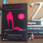 Fashion Book: In My Shoes!