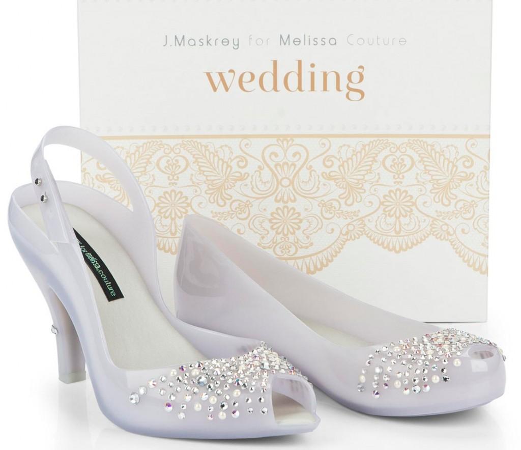 Melissa-para-casar