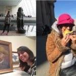 Trip Tips: Museus em NY!