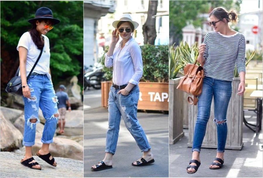 Papete-fashion
