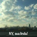 Trip Tips: Roteiro 7 dias em NY!