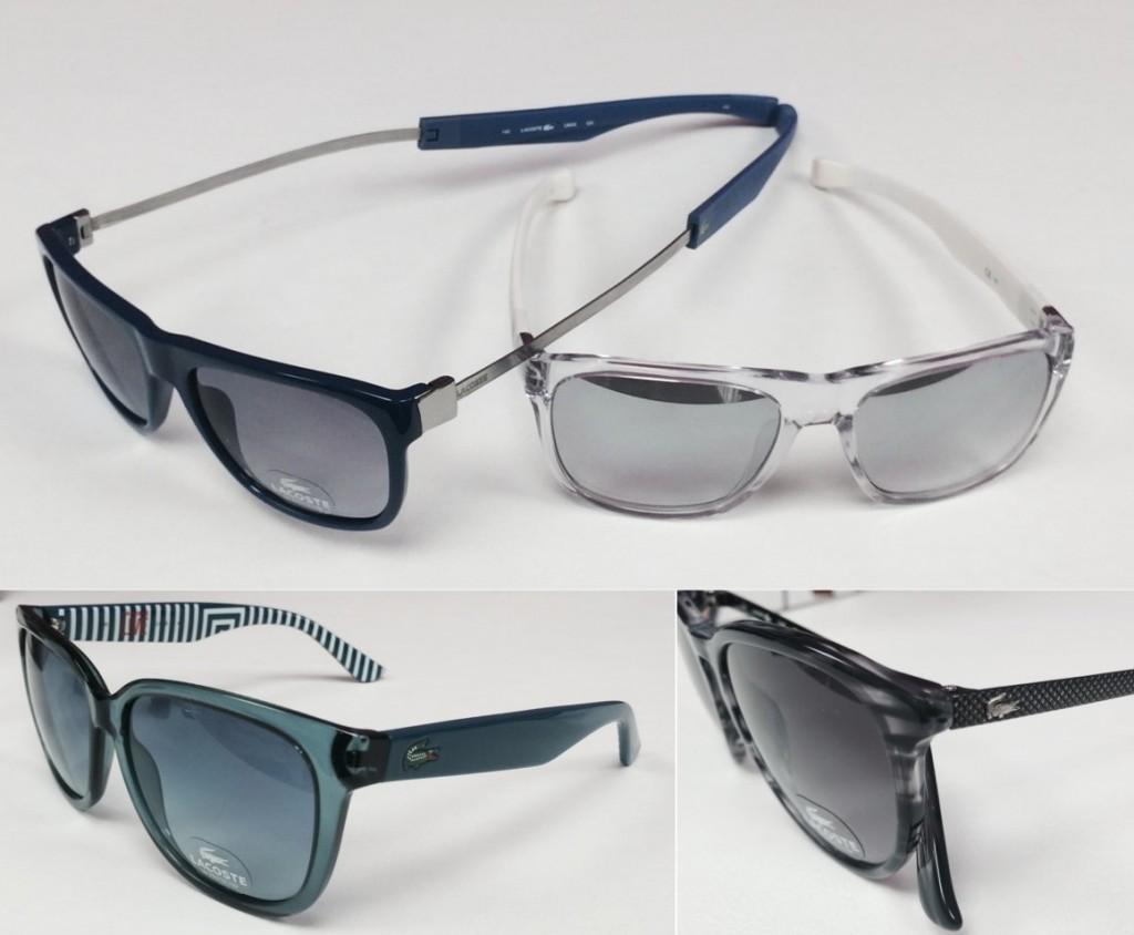 oculos-lacoste