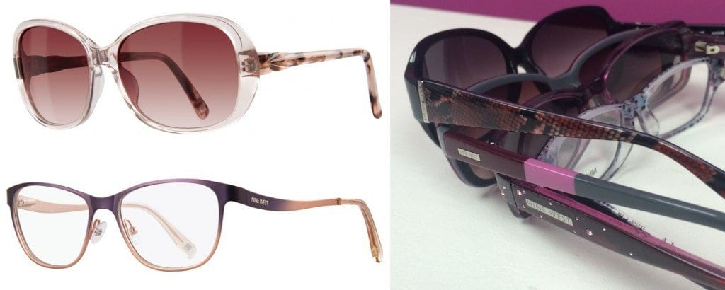 oculos-nine-west