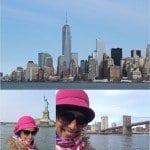 Trip Tips: Tours em NY!