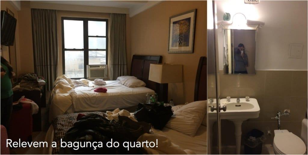 Hotel-carter-ny