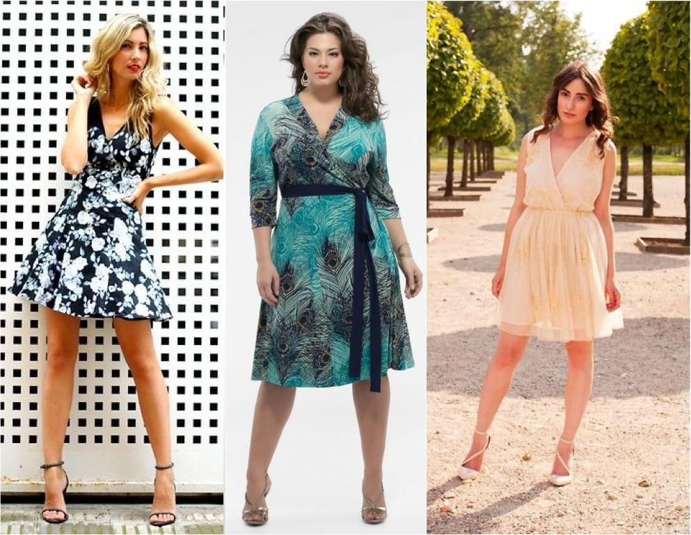 vestidos-para-mulheres-curvilineas