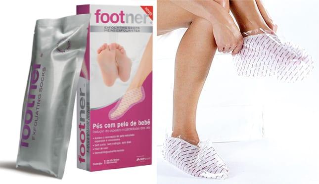 Meias-esfoliantes-footner
