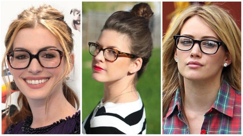 como-combinar-oculos-com-brincos