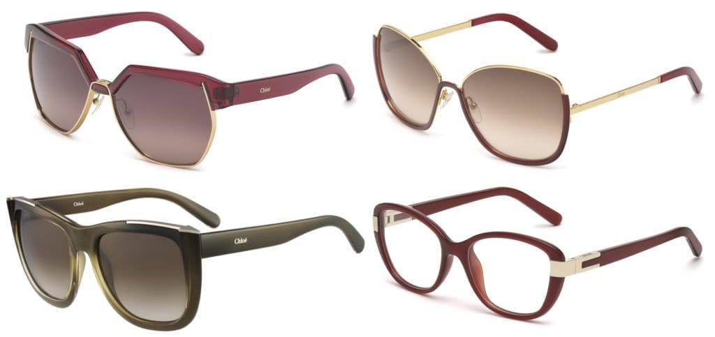 Oculos-Chloe