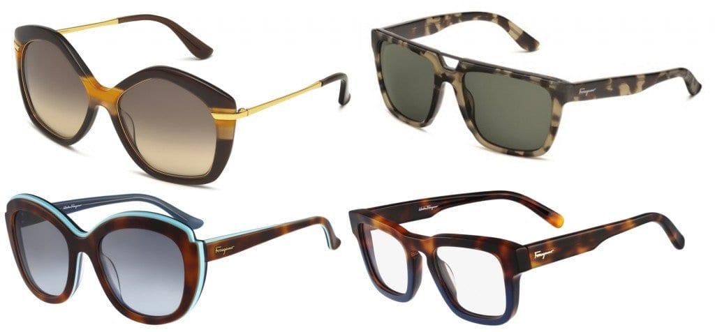 oculos de sol de luxo Salvatore Ferragamo 1024x476 Óculos de Sol de Luxo!