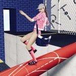 Adidas StellaSport!