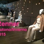 Preview Renner Inverno 2015!