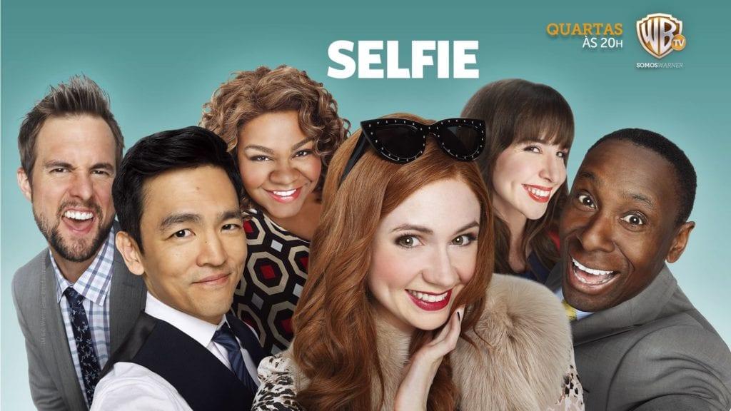 seriado-selfie