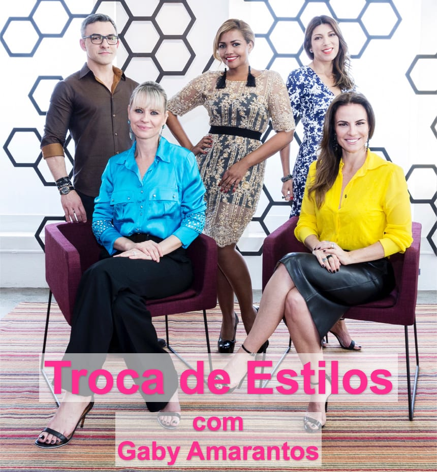 Gaby-amarantos-tv