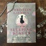 Fashion Book: Christian Lacroix e o Conto da Bela Adormecida!