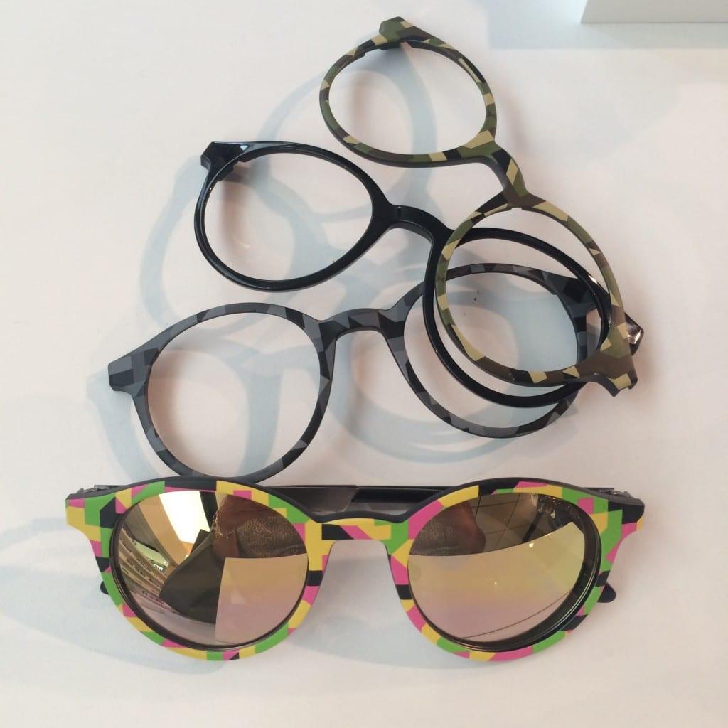 oculos-varios-em-um