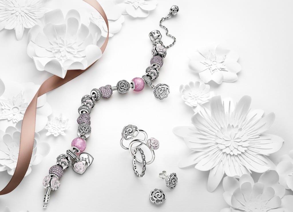 Pandora-lacos-de-amor