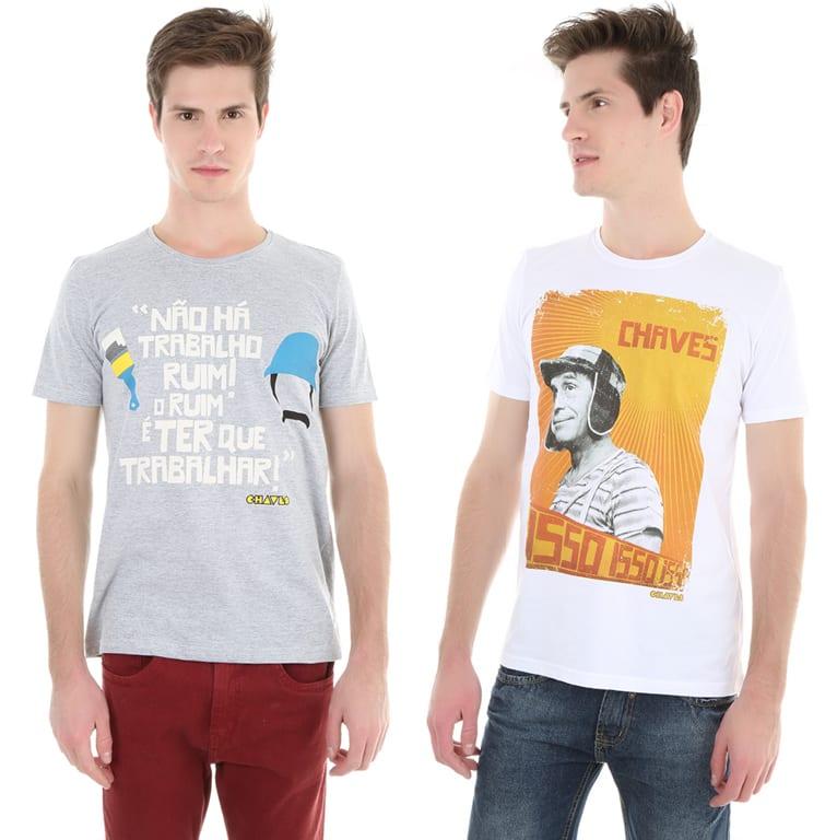 camiseta-chaves