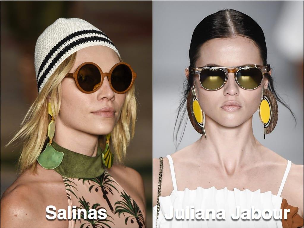oculos-de-sol-fashion