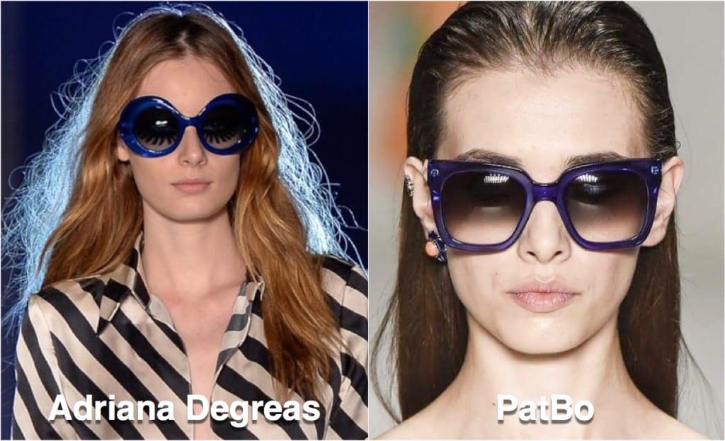 oculos-fashion