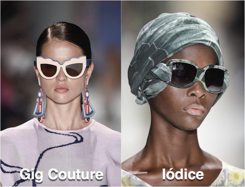 oculos-fashionista