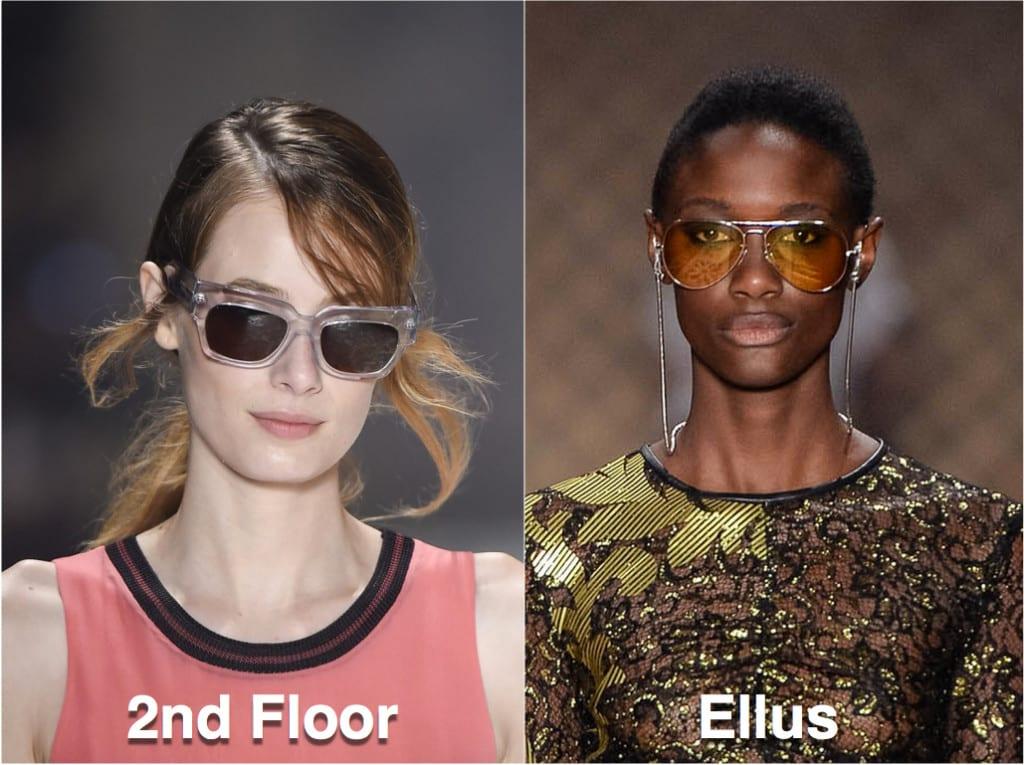 oculos-spfw