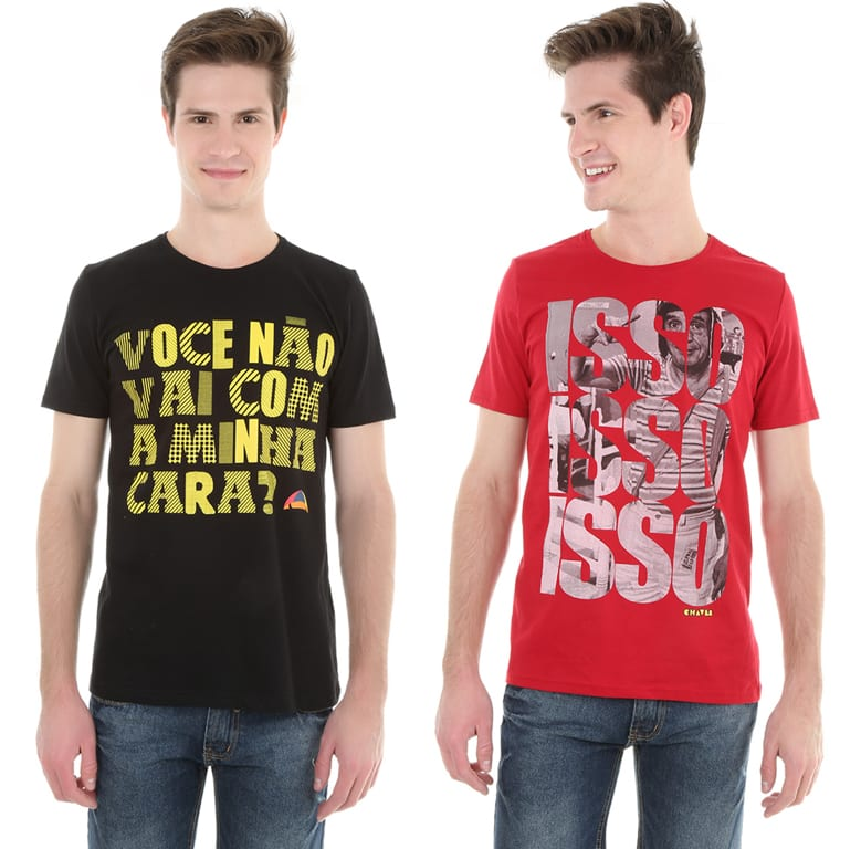 t-shirts-do-chaves