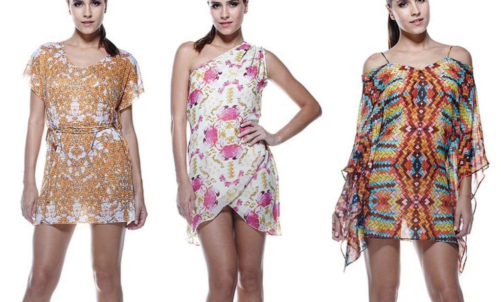 Mos-brazilian-beachwear