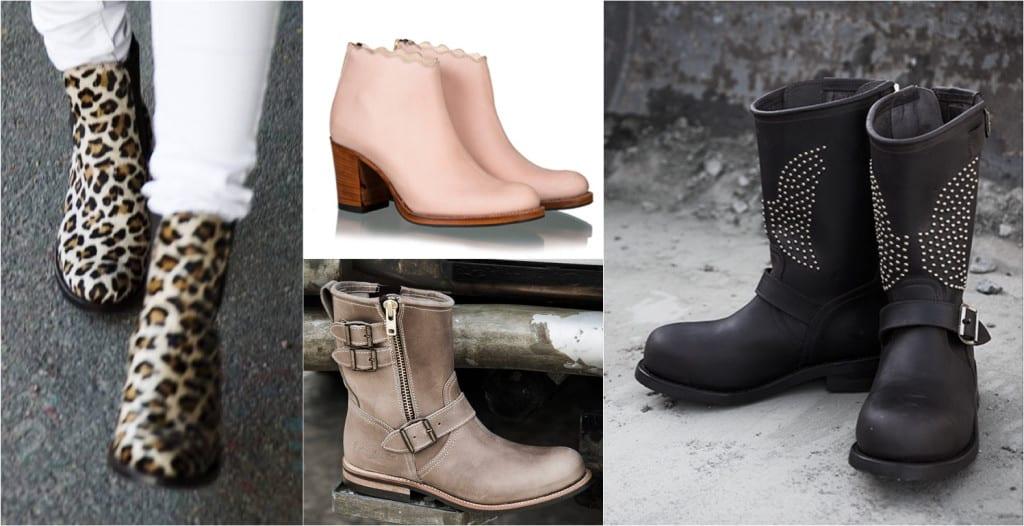 Primeboots-botas-para-inverno-europeu