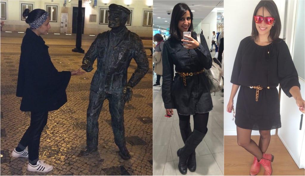 look-do-dia-portugal