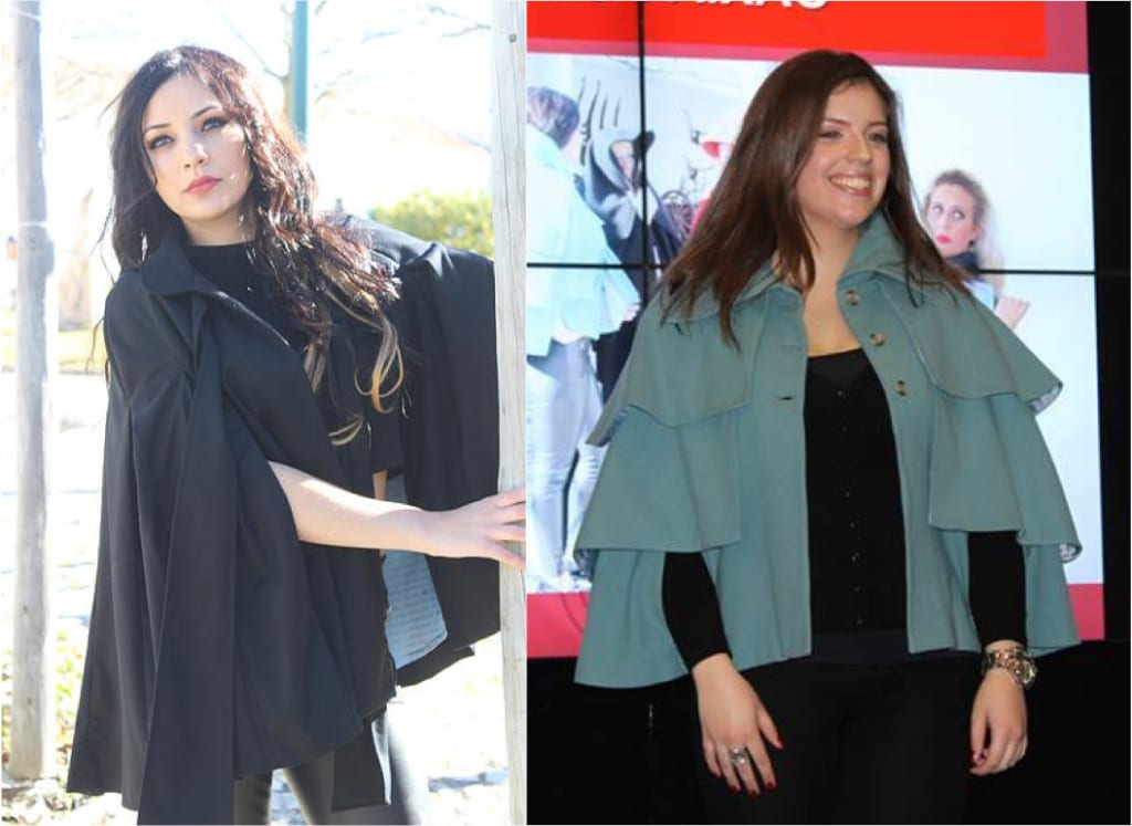 Bioco-releitura-fashion