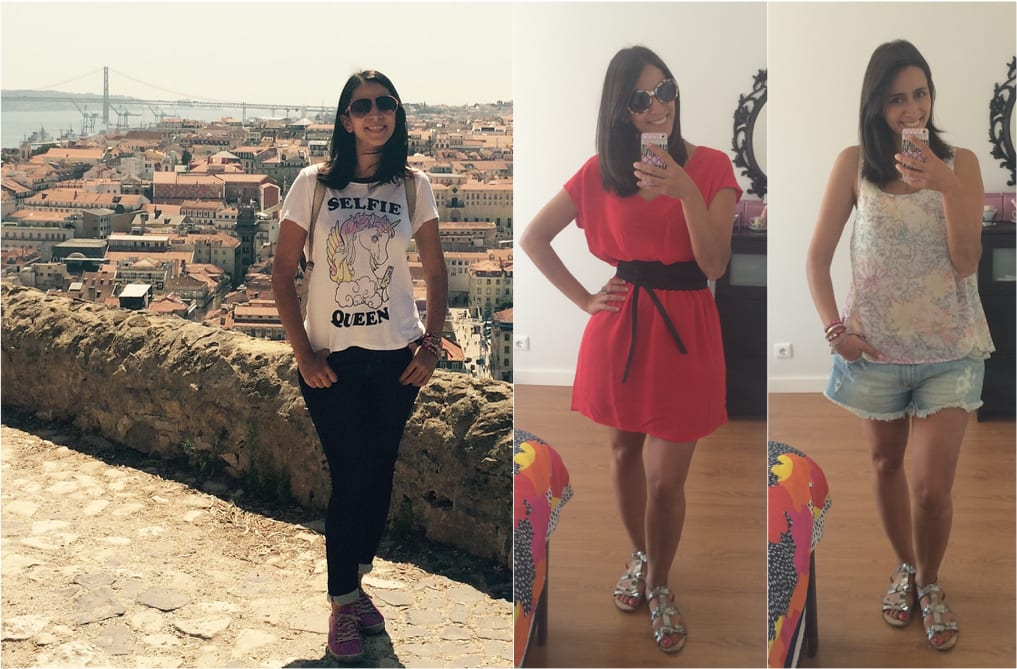 Look-do-dia-lisboa-verao