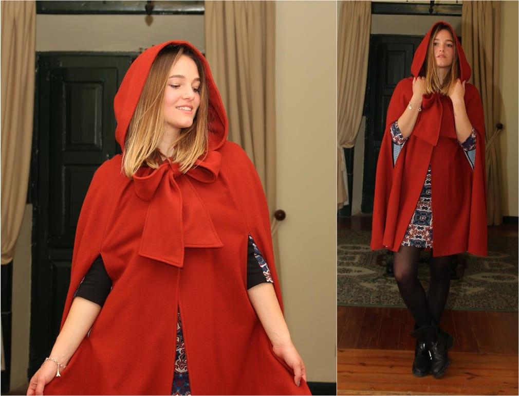 bioco-burca-portuguesa-fashion