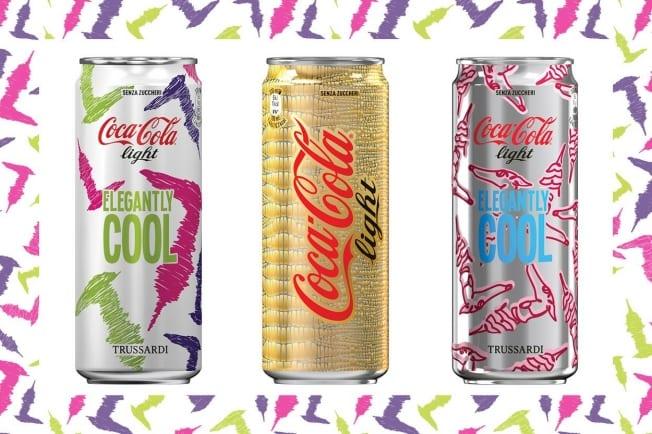 coca-cola-trussardi