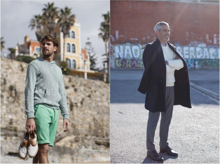 estilo-masculino-homem-fashion
