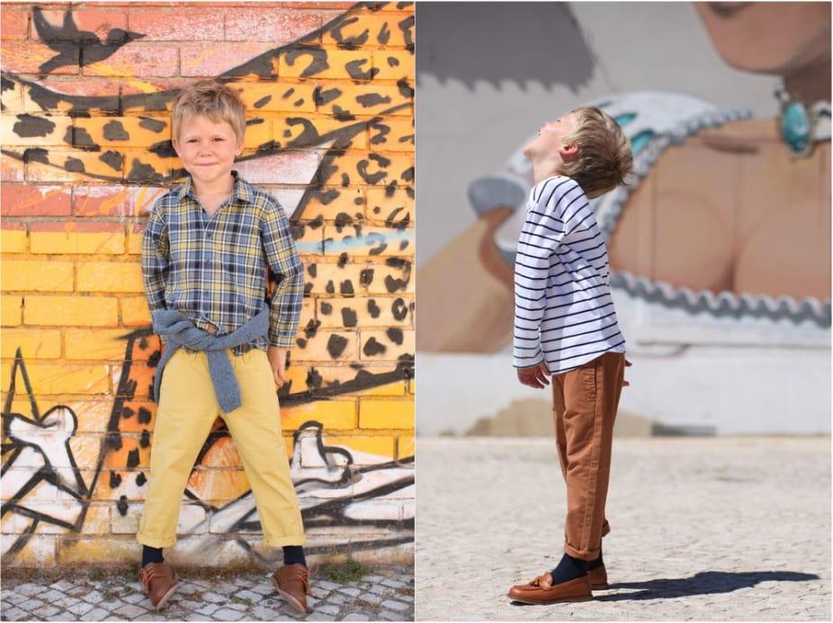 menino-fashion-jlisbon