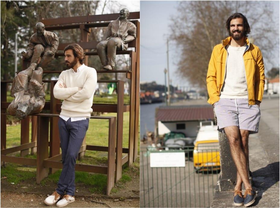 moda-masculina-jlisbon