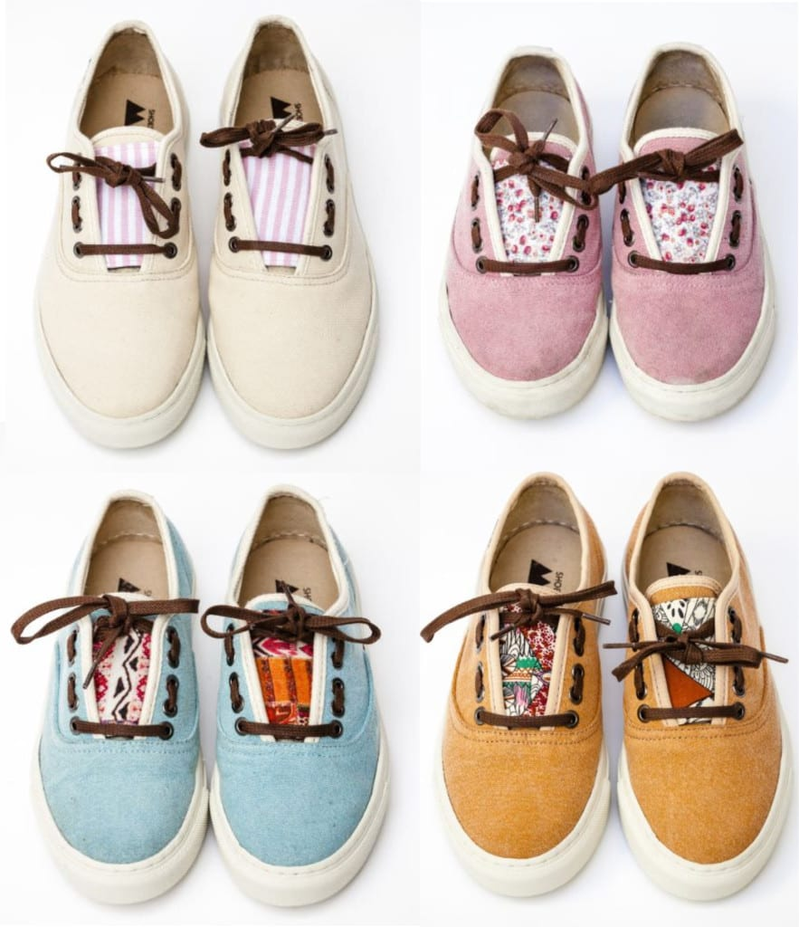 tenis-diy-Shoes-your-mood