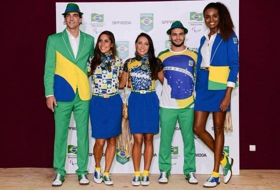 Uniforme-brasil-amapo