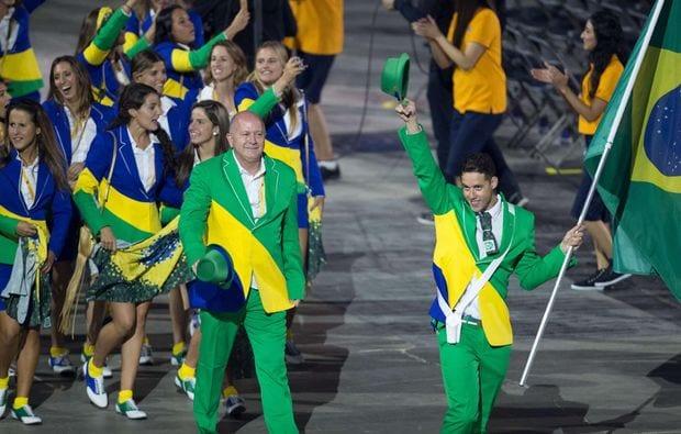 brasil-amapo-jogos-olimpicos