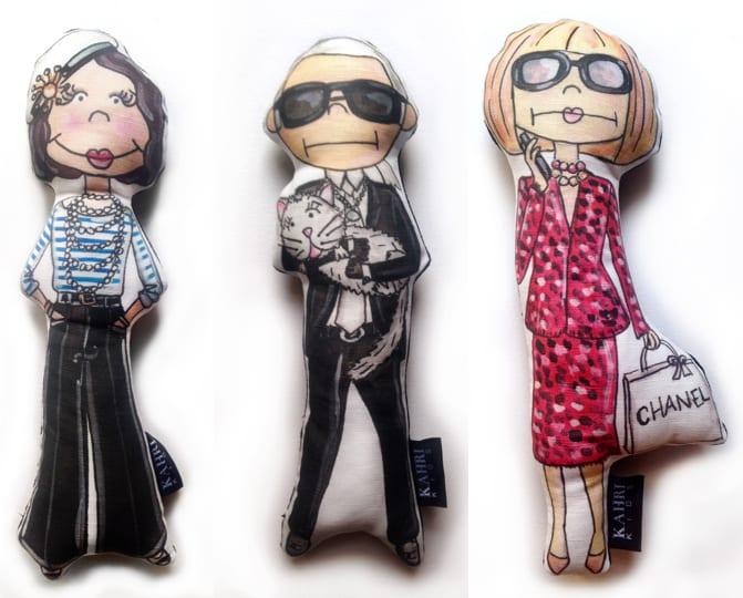 bonecas-fashionistas