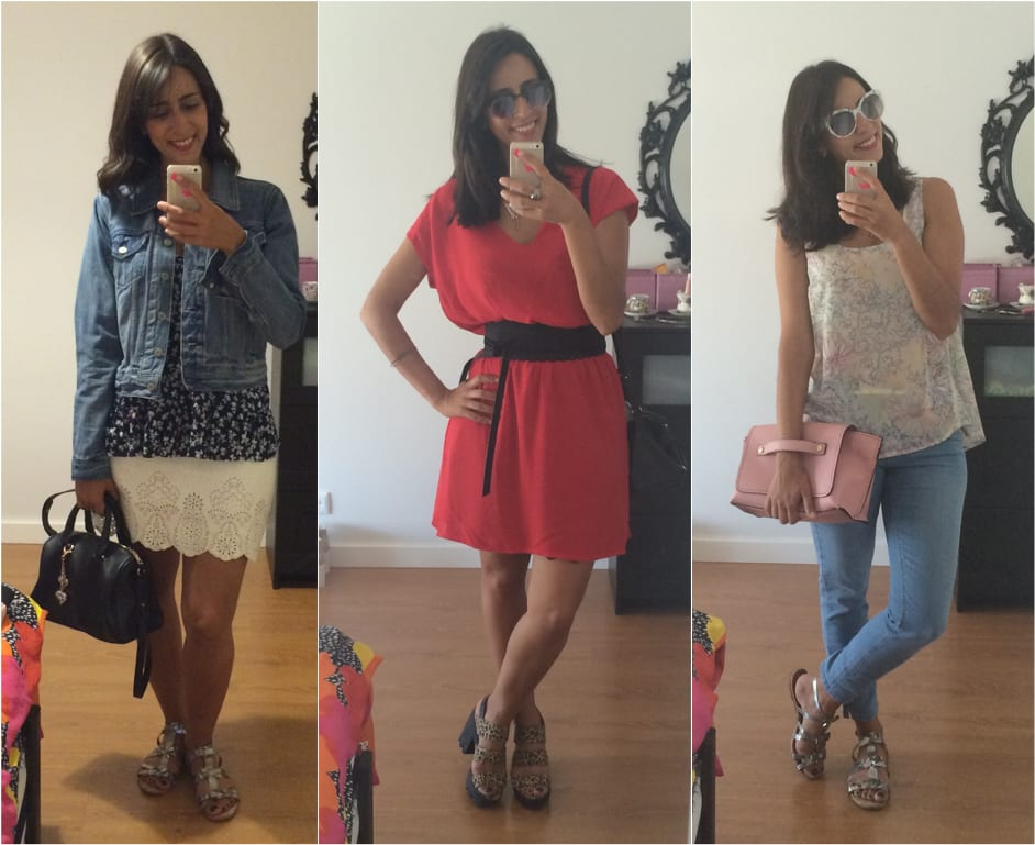 look-do-dia-europa