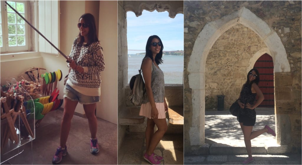 look-do-dia-turismo-europa