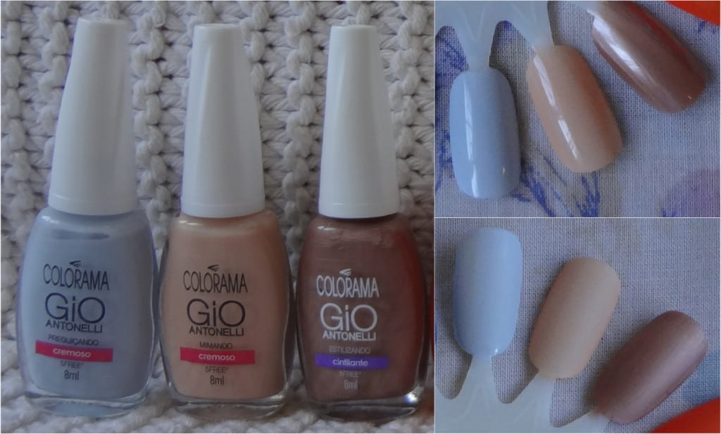 swatches-esmaltes-giovanna-antonelli-colorama