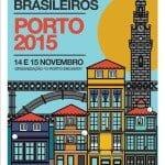 Eu vou: Encontro Europeu de Blogueiros Brasileiros!